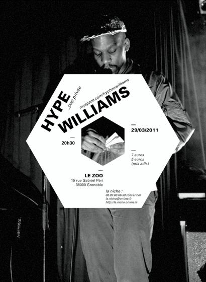 Hype Williams